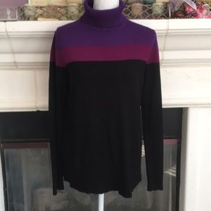 Spense soft stretchy sweater NWOT ❤️🌹💋